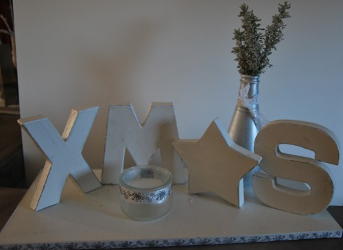 centre-table-deco-noel-blanc-argent