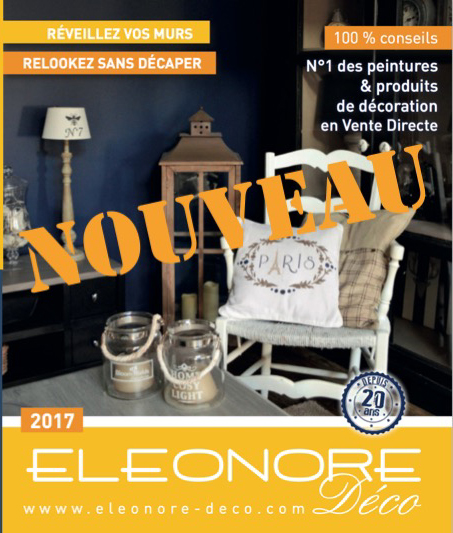 catalogue-eleonore-deco-2017