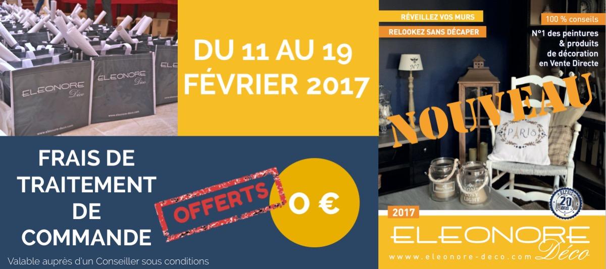 frais-offert-promo-fevier-eleonoredeco-2017