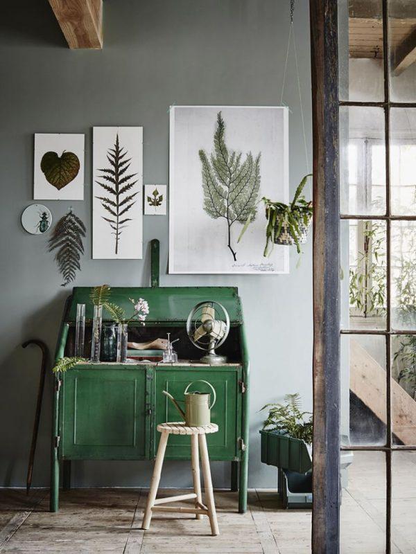 meuble-peinture-vert-fonce-mhd-e1478526650284