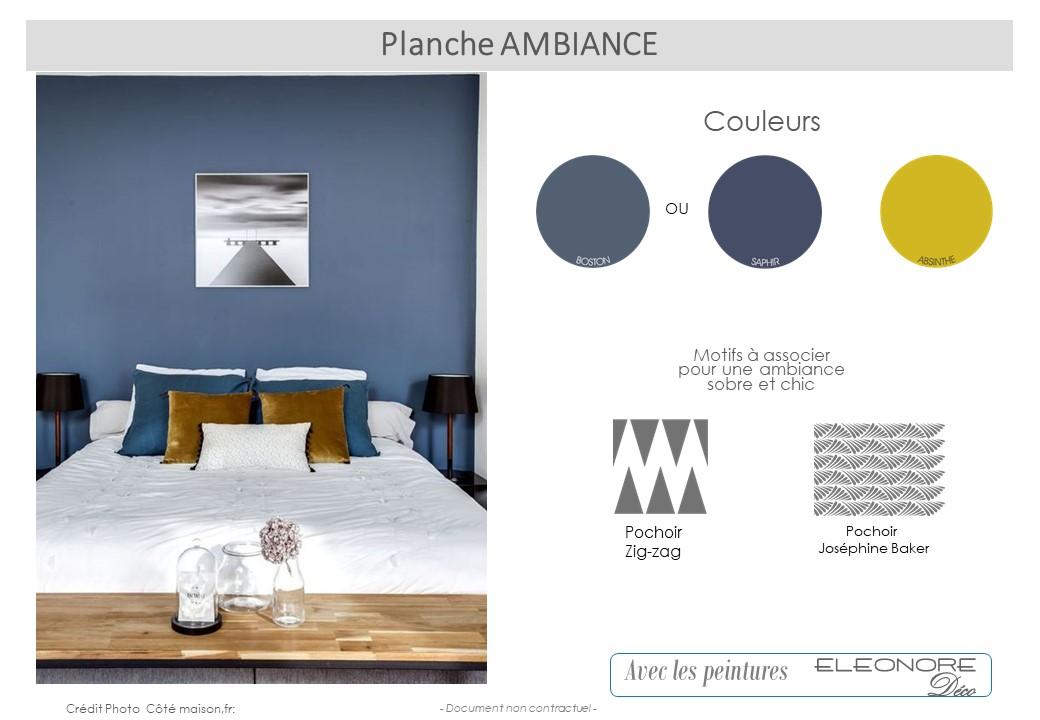 Planche_ambiance_bleu-nuit