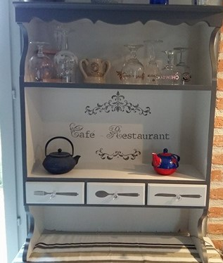 etagere-bistrot