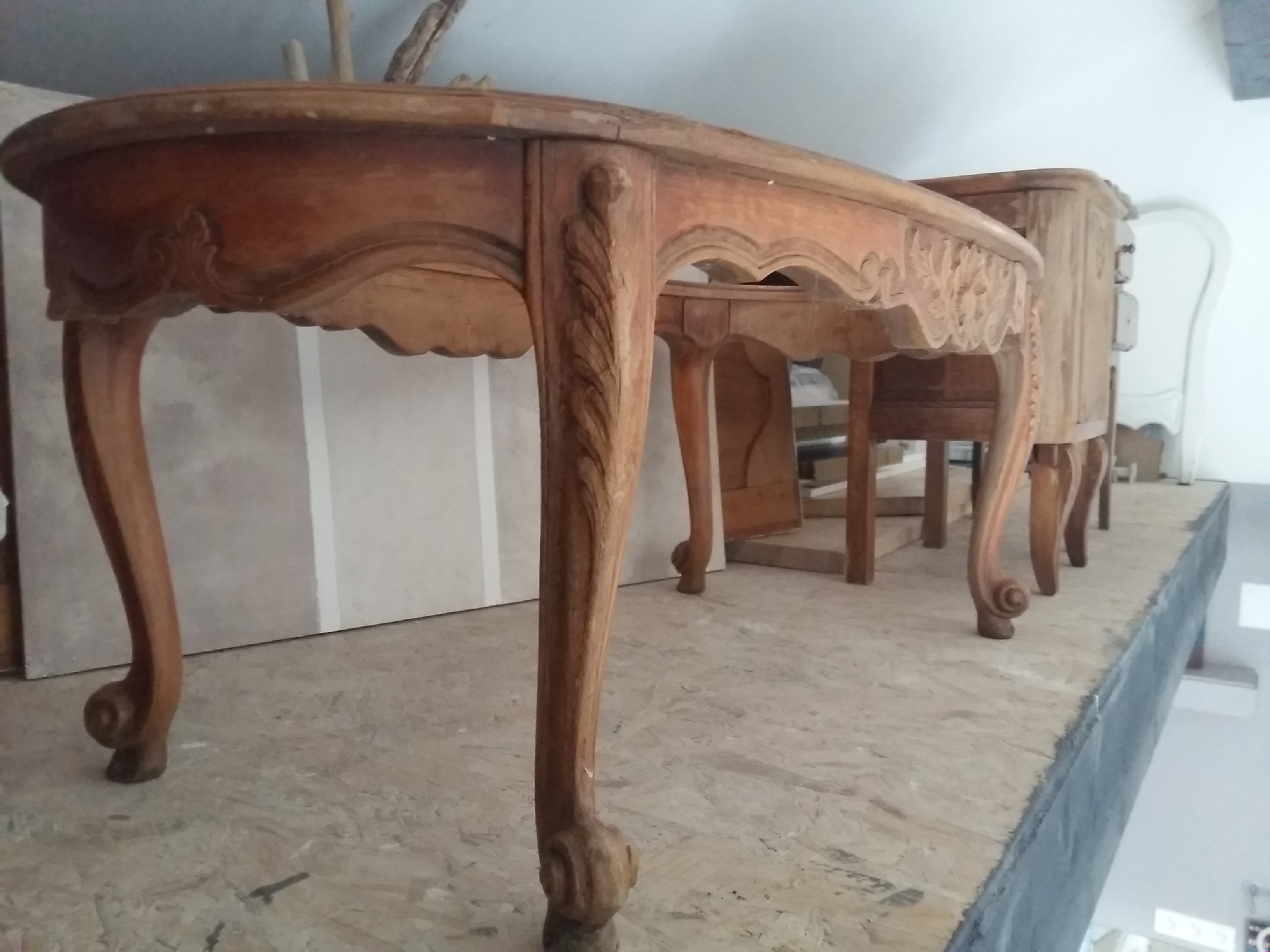 table-basse-baroque