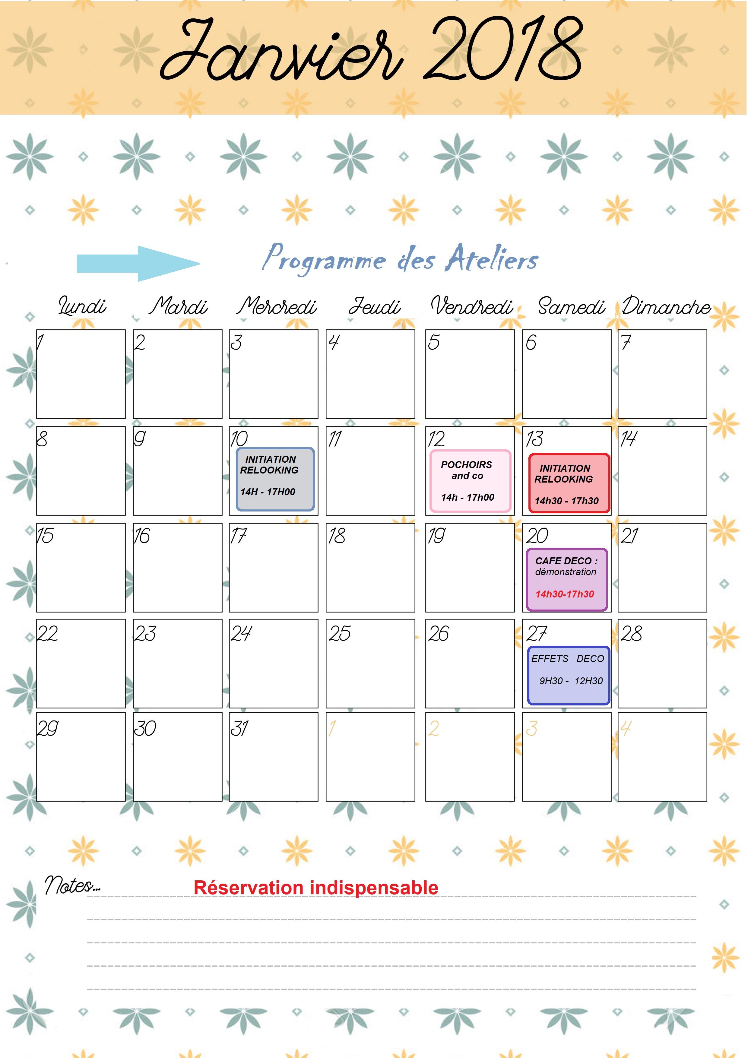 blog-stage-calendrier-janvier-2018