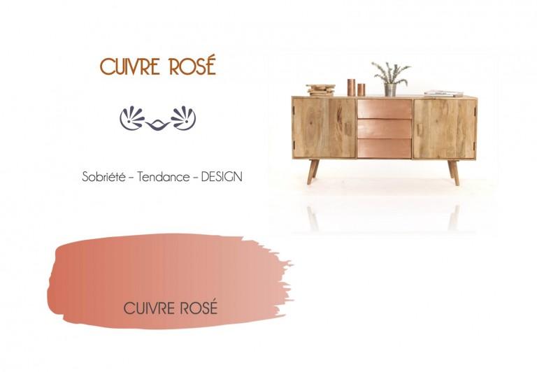 eleonoredeco-cuivre-rose