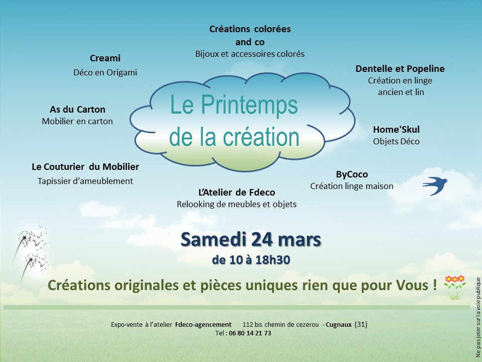 printemps-de-la-creation-flyer