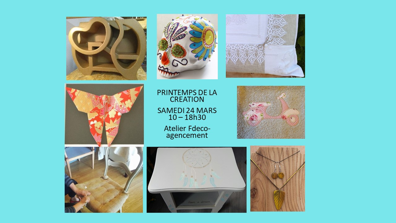 printemps-de-la-creation-photo-exposants-blog-fdeco-agencement